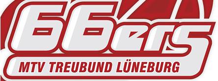 MTV Lüneburg 66ers