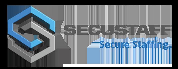 SECUSTAFF GmbH